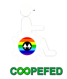 COOPEFED